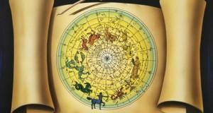 Horoscop 21 septembrie. O zodie va fi PEDEPSITĂ în fel şi chip! DRAME! BANII pică din cer pentru…