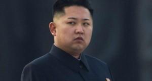 Exerciţii militare de amploare ale SUA şi Japonia lângă Coreea de Nord