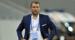 Devis Mangia a dat VERDICTUL legat de transferul lui Mitriță!