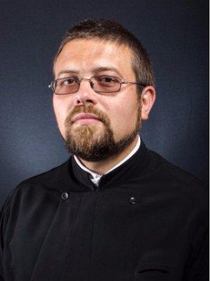 Preotul