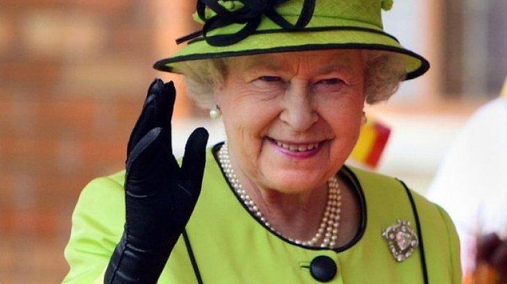 Gafă la BBC: O jurnalistă a anunţat că regina Elisabeta a murit