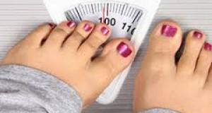 Cele 3 tipuri de CANCER asociate cu excesul de greutate