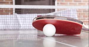 Aur pentru România la tenis de masă. Echipa feminină, campioană la Luxemburg