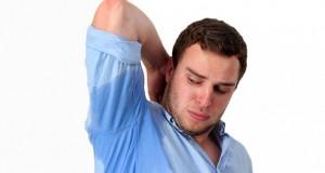 Ce afecţiuni grave ascunde transpiraţia în exces