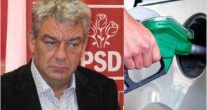 Un an de guvernare PSD-ALDE! Cu cât s-a scumpit viața românilor. Cifrele nu mint