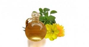 Care este cel mai sănătos ulei pentru gătit. Acesta este benefic pentru inimă și nu numai