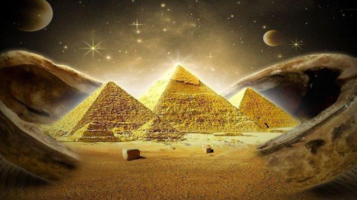 Ce spune horoscopul egiptean despre viața ta. Zeul protector, în funcţie de zodie