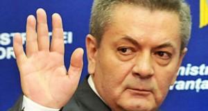 Cozmin Guşă, noi dezvăluiri: Cine este Ioan Rus?