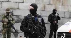 Statele Unite, în ALERTĂ: Organizaţiile teroriste planifică un atac similar celui din 11 septembrie