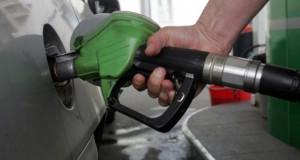 Unde vor găsi românii cei mai ieftini carburanţi? Autorităţile vor monitoriza prețurile