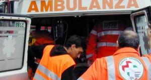 Caz şocant în Italia! O tânără româncă s-a aruncat în gol de la etajul al doilea