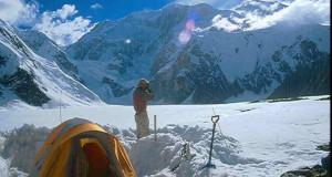 Tragedie pe munte! O avalanșă a provocat moartea a 12 alpiniști. Cinci sunt dați dispăruți