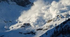 Atenție, turiști! Risc crescut de avalanșă în Munții Făgăraș
