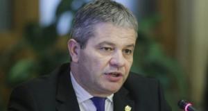 Ministrul Sănătăţii recunoaşte: Pacienții români nu primesc aceleași tratamente ca în ţările UE