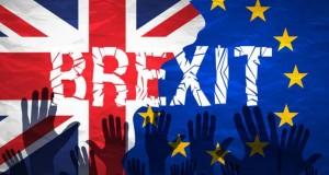 Avertisment DUR pentru europenii din Marea Britanie. Cel mai NEGRU SCENARIU, după Brexit