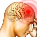 Corpul tău te avertizează cu o lună înainte de a face un accident vascular cerebral – vezi CUM!
