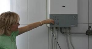Un edil din România: Centralele termice de apartament ne îmbolnăvesc de cancer