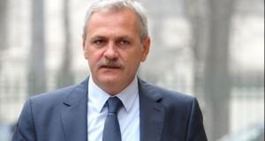 Dragnea: Măsurile adoptate de PSD își arată rezultatele, dincolo de conflictele politice