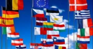 Tusk: Uniunea Europeană nu va media criza catalană