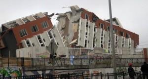 Cutremurul de 7 grade care ar pune în pericol viețile a peste 10 milioane de oameni