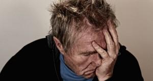 Remedii naturale rapide contra celor mai comune 7 dureri