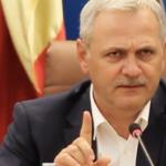 Decizia radicală luată de Dragnea: Urmează o nouă evaluare a cabinetului Tudose