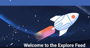Facebook introduce o nouă funcție ce ar putea schimba masiv experiența utilizatorilor