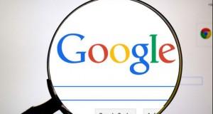 Google te urmăreşte pretutindeni. Cum poţi să asculţi şi să ŞTERGI totate informaţiile înregistrate