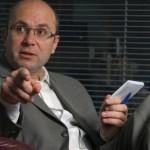 Cozmin Guşă: PSD are acum un act HAOTIC de guvernare. Care sunt motivele