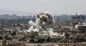 Noi atacuri teroriste zguduie planeta! Cel puţin 128 de morţi până în acest moment