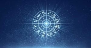 HOROSCOP 11 OCTOMBRIE 2017. Mari probleme pe plan profesional pentru aceste zodii
