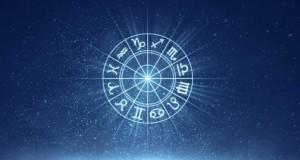 HOROSCOP 24 OCTOMBRIE 2017. Mari schimbări pe plan profesional pentru aceste zodii