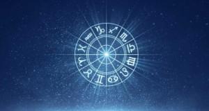Horoscop 9 octombrie 2017: Probleme de sănătate pentru această zodie