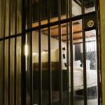 Condamnări importante în Slovacia. Doi foști miniștri, ani grei de închisoare pentru corupție