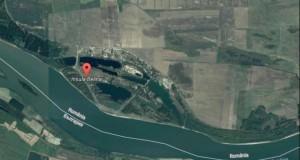 Halucinant! PSD a modificat cursul Dunării ca să le salveze pe Shhaideh și Plumb de DNA