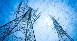 PSD a pus pe mâna pe robinetul care reglează prețurile la energie