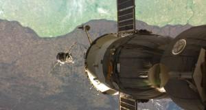 Anunţ de ultimă oră de la NASA. Au găsit Super-Pământul