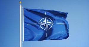 Exercițiu NATO pe un scenariu sumbru: Cum ar reacţiona alianţa în cazul unui RĂZBOI ATOMIC