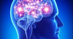Ține departe maladia Alzheimer! 5 factori care îți influențează creierul