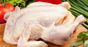 Consumul de pui de la supermarket vă poate cauza această boală!