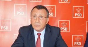 """Paul Stănescu, întrebat dacă îl va respinge Iohannis: """"Oricând se poate găsi alt candidat"""""""