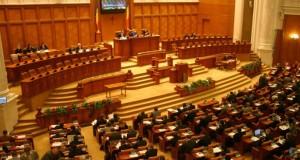 Coaliţia PSD-ALDE decide ce va face cu legile Justiţiei