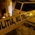 Un copil de zece ani a murit sugrumat din joacă, în mașina părinților. Părinții au rămas șocați