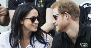 Meghan Markle, anunț de ultimă oră privind relația cu prințul Harry! Cum va reacționa acesta
