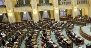 Propunerea de consacrare a zilei de 15 martie ca zi a comunității maghiare, retrimisă la comisii