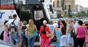 ANAT: Fond de sprijin pentru turiștii care au cumpărat pachete de la Omnia de peste 1000 de euro