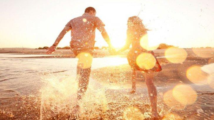 Cât de norocoasă e zodia ta în dragoste?