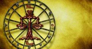 5 zodii care NU te vor înşela niciodată
