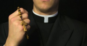 Un preot din Dolj s-a spânzurat. Ce a scris în biletul de adio