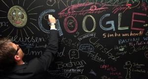 Ce este Trinetul – care va înlocui Internetul în câțiva ani